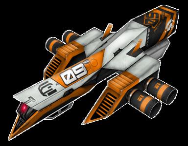 d9-racer-logo.png